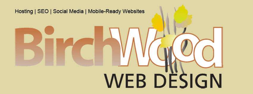 Web Design, Web Hosting, Search Engine Optimization